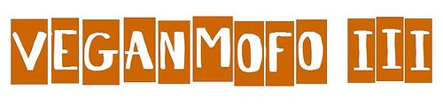 mofo3